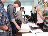 В центре инновационного дизайна MOD состоится крупнейшая в России  «Дизайн-Конференция»