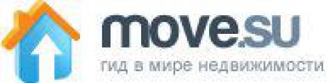 Алексей Шмонов (Move.su): «Если квартира вам нужна сегодня, не надо ждать для сделки лучших времен»