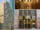 FOREX CLUB Financial Company открывает штаб-квартиру в главном финансовом центре США - на Wall Street