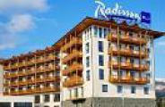 В борьбе за потенциальных туристов отели Карпат обещают скидки до 30%