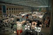 Профессиональные аудио-видео технологии для государственных и социально-значимых объектов на выставке Integrated Systems Russia 2010
