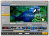 Отредактировать WebM теперь возможно с Video Splitter 3.5 от Сольвейг Мультимедиа