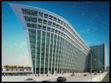 Advance Group занялся продвижением рекламных возможностей БЦ «Легион-III»