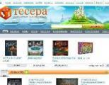 Энциклопедия настольных игр появилась в Рунете