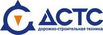 Бизнес-делегация из Поднебесной посетила компанию