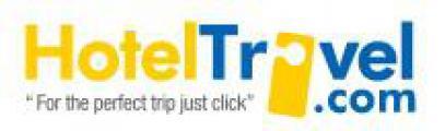 К пику туристического сезона HotelTravel.com добавил русскоязычную версию к своему сайту