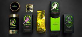 Depot WPF и Riston придумали чай для гурманов