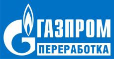 Моторные топлива ООО «Газпром переработка» лучшие в Югре