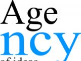 Выборка фирменных цветов, разработка логотипа, слогана компании или продукта