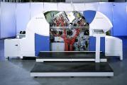 Печатная машина Genius 52 UV