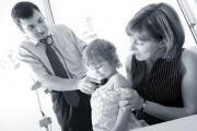 Комплексное медицинское обследование для детей за один день