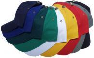 Текстиль под нанесение - постоянно в наличии 10 цветовых решений