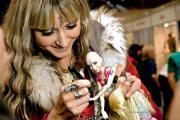 «Парад звездных кукол – детям»
