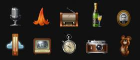 В студии «Nimax» сделали дизайн сайта Останкинской телебашни