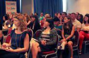 «PR в Интернете» в Санкт-Петербурге в честь Международного дня PR-специалиста