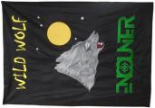 Вымпелы, гербы, флаги, шевроны