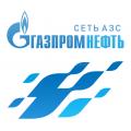 Сеть АЗС «Газпромнефть» в Вашем мобильном устройстве