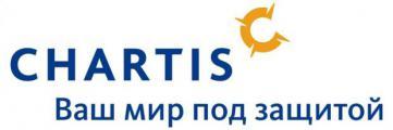 Страховая компания «Чартис» приняла участие в III Всероссийском Форуме «Банки и страховщики – 2013»