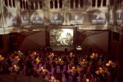 Новый коньяк «Centaure de Diamant» от Rémy Martin