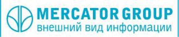 «КОМСТАР-ОТС» выпустил видеопресс-релиз по финансовой отчетности