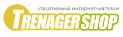 В Украине стартовали продажи новых беговых дорожек EUROFIT