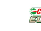 Новая рекламная кампания Castrol EDGE