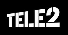Tele2 повышает эффективность сети дистрибуции в России