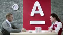 Деньги за 60 минут в новом ролике от «Мичурин»
