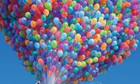Первый Фестиваль мечты «Мечтиваль»  состоится в Москве 24 марта 2012 года