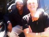 Саентологический добровольный священник «подарил мне мою жизнь»