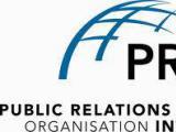 Коммуникационная группа АГТ вошла в крупнейшую международную сеть независимых агентств PROI Worldwide