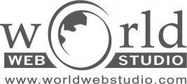 World Web Studio - партнер проекта ТАКА КРАСА