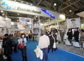 Итоги профессиональной выставки косметологического оборудования и профессиональной косметики
