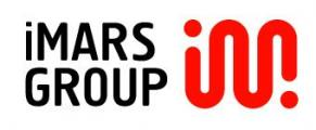 Коммуникационная группа iMARS организовала торжественную церемонию закладки первого камня в строительство комплекса предприятий по производству мороженого «Инмарко»