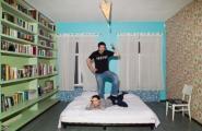 Как снять квартиру мечты