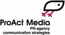 ProAct Media