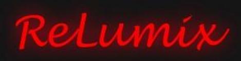 RELUMIX – усилитель продаж