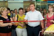 PR-Агентство «СпецПроект» организовало брифинг для СМИ по случаю открытия нового магазина бытовой техники и электроники «ТЕХНОСТИЛЬ» в г. Краснодаре