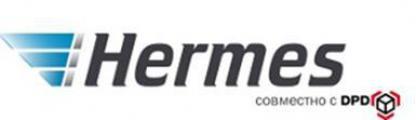 Компания Hermes-DPD протестировала качество своих услуг и лояльность потребителей