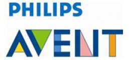 «Олтри» и Philips AVENT проведут симпозиум по грудному вскармливанию на Конгрессе педиатров России