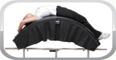 Уникальный тренажер для растяжки CORE-FLEX