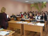 В Мордовии стартовала программа «Семейный разговор» по предотвращению алкоголизма среди подростков