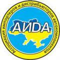 Ассоциация импортеров и дистрибьюторов автокомпонентов «АИДА» заняла активную позицию в борьбе с контрабандой автозапчастей