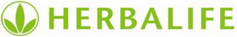 Компания Herbalife объявила о рекордных показателях третьего квартала и повышении прогноза на 2012