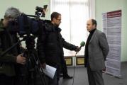 в Санкт-Петербурге состоялась  конференция