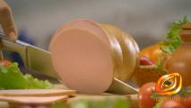 Продакшн-студии Opimum Production создан рекламный ролик для ТМ