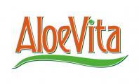«Aloe Vita»