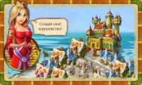 Game Insight запускает новый хит на Android – Волшебное Королевство