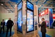 Не пропустите выставку Integrated Systems Russia 2012
