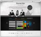 Planning Poker — инструмент эффективного планирования для agile-команд в действии